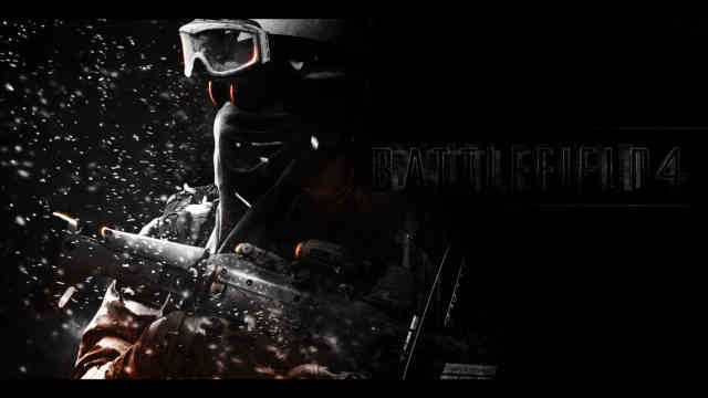 Battlefield 4 HD Wallpapers - Battlefield - PS3 Games wallpapers - HD - #4