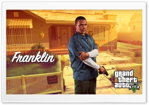 GTA 5 HD Wallpapers - GTA5 - GTA V - grand theft auto 5 - grand theft auto v - #20