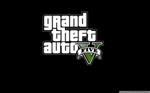 GTA 5 HD Wallpapers - GTA5 - GTA V - grand theft auto 5 - grand theft auto v - #24