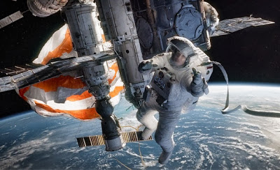 HD Wallpaper Gravity Movie 2013 Wallpapers - Gravity wallpapers - movies wallpapers - #15