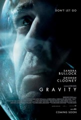HD Wallpaper Gravity Movie 2013 Wallpapers - Gravity wallpapers - movies wallpapers - #19