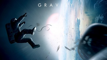 HD Wallpaper Gravity Movie 2013 Wallpapers - Gravity wallpapers - movies wallpapers - #2