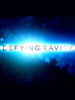 HD Wallpaper Gravity Movie 2013 Wallpapers - Gravity wallpapers - movies wallpapers - #20