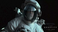 HD Wallpaper Gravity Movie 2013 Wallpapers - Gravity wallpapers - movies wallpapers - #5