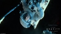 HD Wallpaper Gravity Movie 2013 Wallpapers - Gravity wallpapers - movies wallpapers - #7