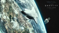 HD Wallpaper Gravity Movie 2013 Wallpapers - Gravity wallpapers - movies wallpapers - #9