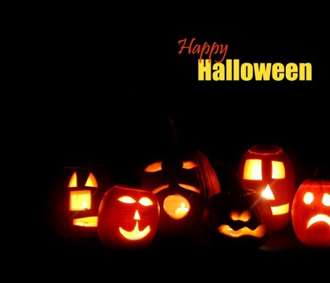 Halloween Wallpapers | Gothic | wallpapers HD | desktop | backgrounds | #37