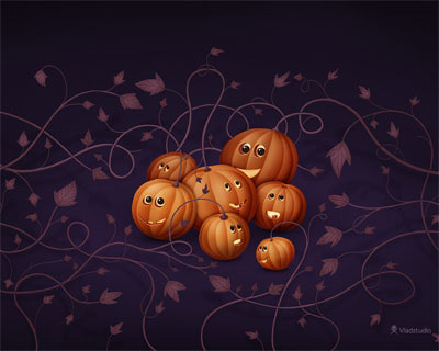 Halloween Wallpapers | Gothic | wallpapers HD | desktop | backgrounds | #6