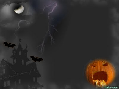 Halloween Wallpapers | Gothic | wallpapers HD | desktop | backgrounds | #8