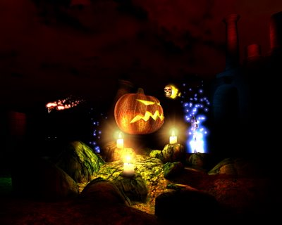 Halloween Wallpapers | Gothic | wallpapers HD | desktop | backgrounds | #9