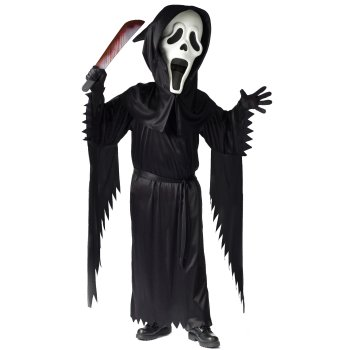 Halloween costumes - halloween decoration - costumes - #17