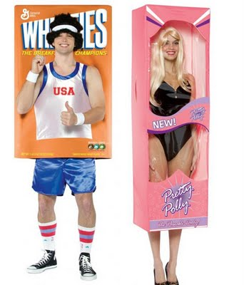 Halloween costumes - halloween decoration - costumes - #18
