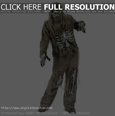 Halloween costumes - halloween decoration - costumes - #19