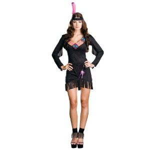 Halloween costumes - halloween decoration - costumes - #6