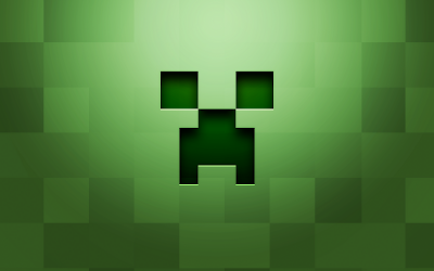 Minecraft Wallpapers Backgrounds | minecraft skins | minecraft servers | mine | minecraft | #1