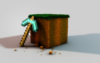 Minecraft Wallpapers Backgrounds | minecraft skins | minecraft servers | mine | minecraft | #13