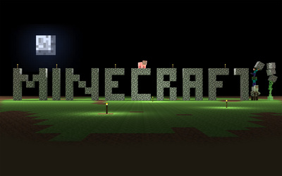 Minecraft Wallpapers Backgrounds | minecraft skins | minecraft servers | mine | minecraft | #2