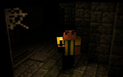 Minecraft Wallpapers Backgrounds | minecraft skins | minecraft servers | mine | minecraft | #4