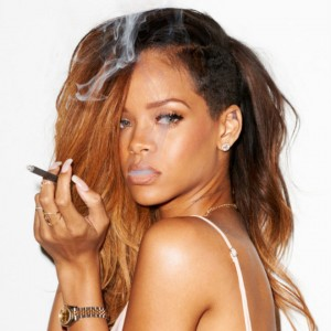Rihanna pour it up - rihanna-pour-it-up-cover - pour it up - rihanna - hot rihanna - rihanna songs - #36