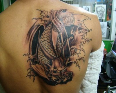 Tattoo - Tattoo designs - Hot tattoo - cool tattoo - images tattoo - #6