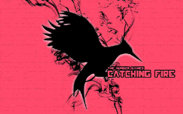 hunger-games-catching-fire – Hunger games – catching fire – #112