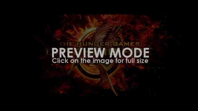 hunger-games-catching-fire - Hunger games - catching fire - #143
