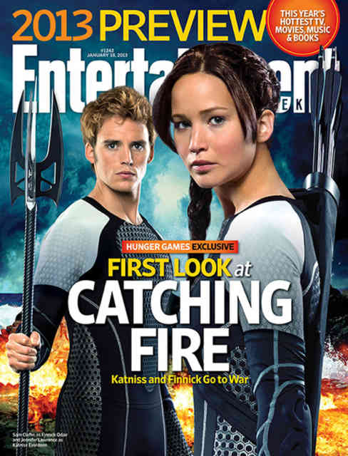 hunger-games-catching-fire – Hunger games – catching fire – #146