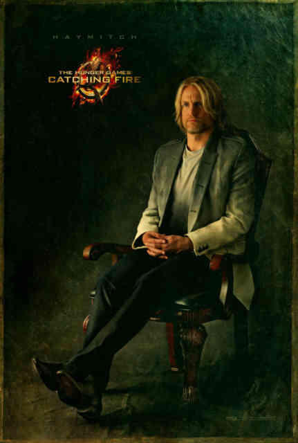 hunger-games-catching-fire – Hunger games – catching fire – #42