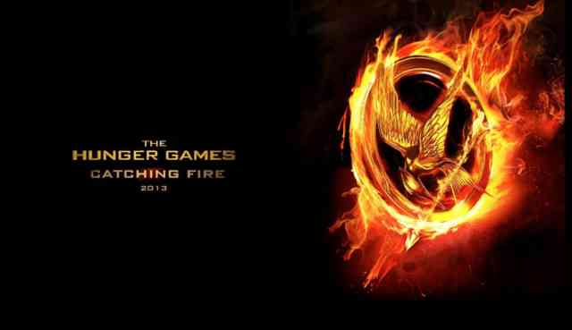 hunger-games-catching-fire – Hunger games – catching fire – #5