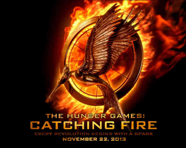 hunger-games-catching-fire – Hunger games – catching fire – #6
