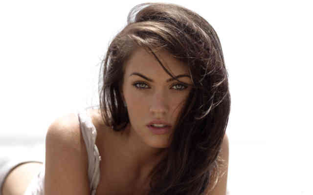 megan fox - megan fox wallpapers HD - magan fox images - megan fox movies - #1