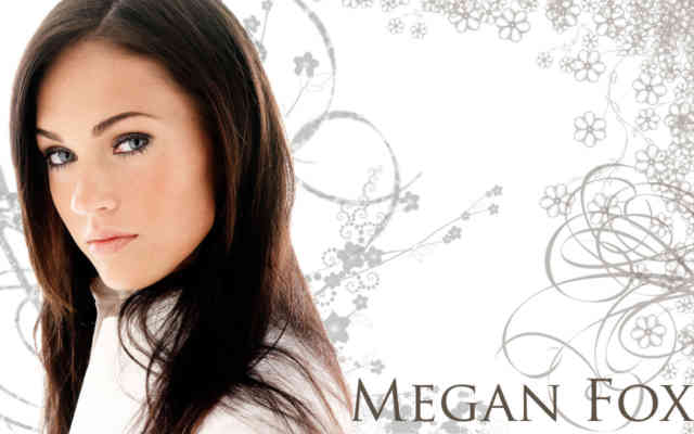 megan fox - megan fox wallpapers HD - magan fox images - megan fox movies - #10