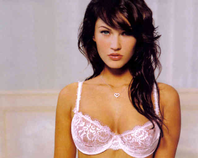 megan fox - megan fox wallpapers HD - magan fox images - megan fox movies - #12