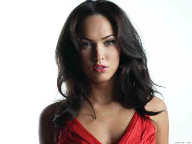 megan fox - megan fox wallpapers HD - magan fox images - megan fox movies - #13