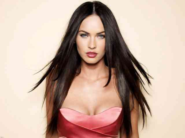 megan fox - megan fox wallpapers HD - magan fox images - megan fox movies - #5