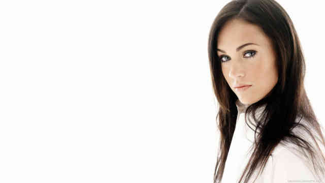 megan fox - megan fox wallpapers HD - magan fox images - megan fox movies - #9