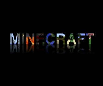 minecraft HD Wallpaper | Minecraft Wallpapers Backgrounds | minecraft skins | minecraft servers | mine | minecraft | #1