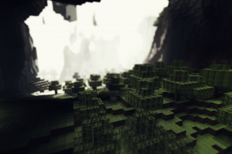 minecraft HD Wallpaper | Minecraft Wallpapers Backgrounds | minecraft skins | minecraft servers | mine | minecraft | #17