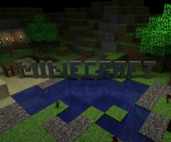 minecraft HD Wallpaper | Minecraft Wallpapers Backgrounds | minecraft skins | minecraft servers | mine | minecraft | #19
