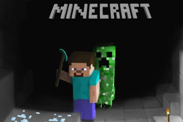 minecraft HD Wallpaper | Minecraft Wallpapers Backgrounds | minecraft skins | minecraft servers | mine | minecraft | #23