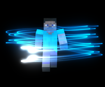 minecraft HD Wallpaper | Minecraft Wallpapers Backgrounds | minecraft skins | minecraft servers | mine | minecraft | #25