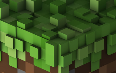 minecraft HD Wallpaper | Minecraft Wallpapers Backgrounds | minecraft skins | minecraft servers | mine | minecraft | #26