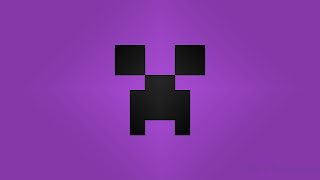 minecraft HD Wallpaper | Minecraft Wallpapers Backgrounds | minecraft skins | minecraft servers | mine | minecraft | #5