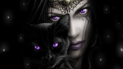 google gothic - gothic cabinet craft -  Wallpapers Gothic Girl - Wallpapers - - خلفيات - 壁紙 - Fonds d'écran - sfondi - 壁紙 - 배경 화면 - обои - fondos de pantalla - desktops - #14