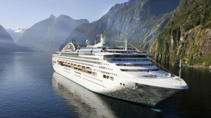 Luxary Cruise Ship Free 1080p  - Wallpapers - - خلفيات - 壁紙 - Fonds d'écran - sfondi - 壁紙 - 배경 화면 - обои - fondos de pantalla - desktops - #16