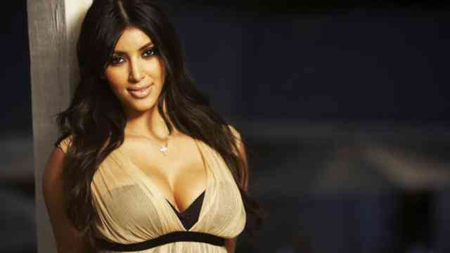 kim kardashian hot wallpapers - Sexy tattoo - Cool tattoo - Tattoo designs - وشم - 黥 - τατουάζ - rajah - タトゥーтатуировка - #28