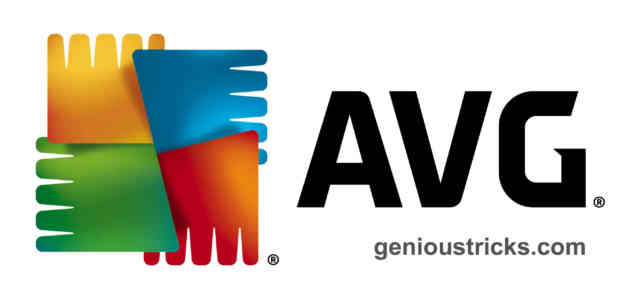 Free AVG Internet Security 2014 free download