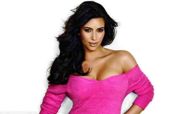 kim kardashian hot wallpapers - Sexy tattoo - Cool tattoo - Tattoo designs - وشم - 黥 - τατουάζ - rajah - タトゥーтатуировка - #25