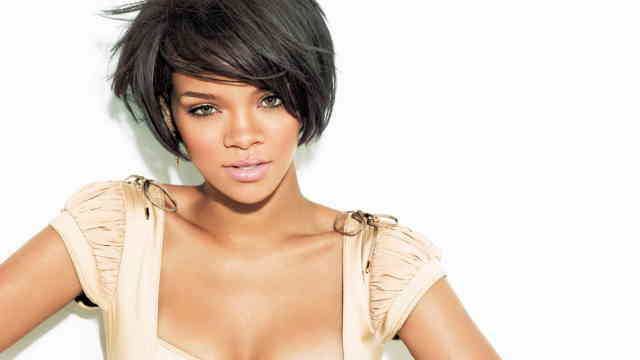Rihanna Hot PicturesHD Wallpapers - خلفيات - 壁紙 - Fonds d'écran - sfondi - 壁紙 - 배경 화면 - обои - fondos de pantalla - desktops - #30