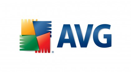 Free AVG Internet Security 2014 free download - تحميل مجاني -  免费下载 - libreng pag-download - フリーダウンロード - 무료 다운로드 - скачать бесплатно - #2